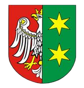 Lubusz Voivodeship
