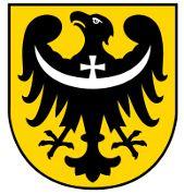 Lower Silesian
