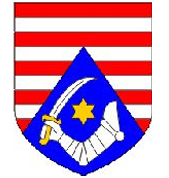 Karlovacka