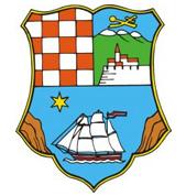 Primorsko goranska