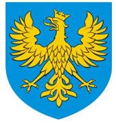 Opole Region